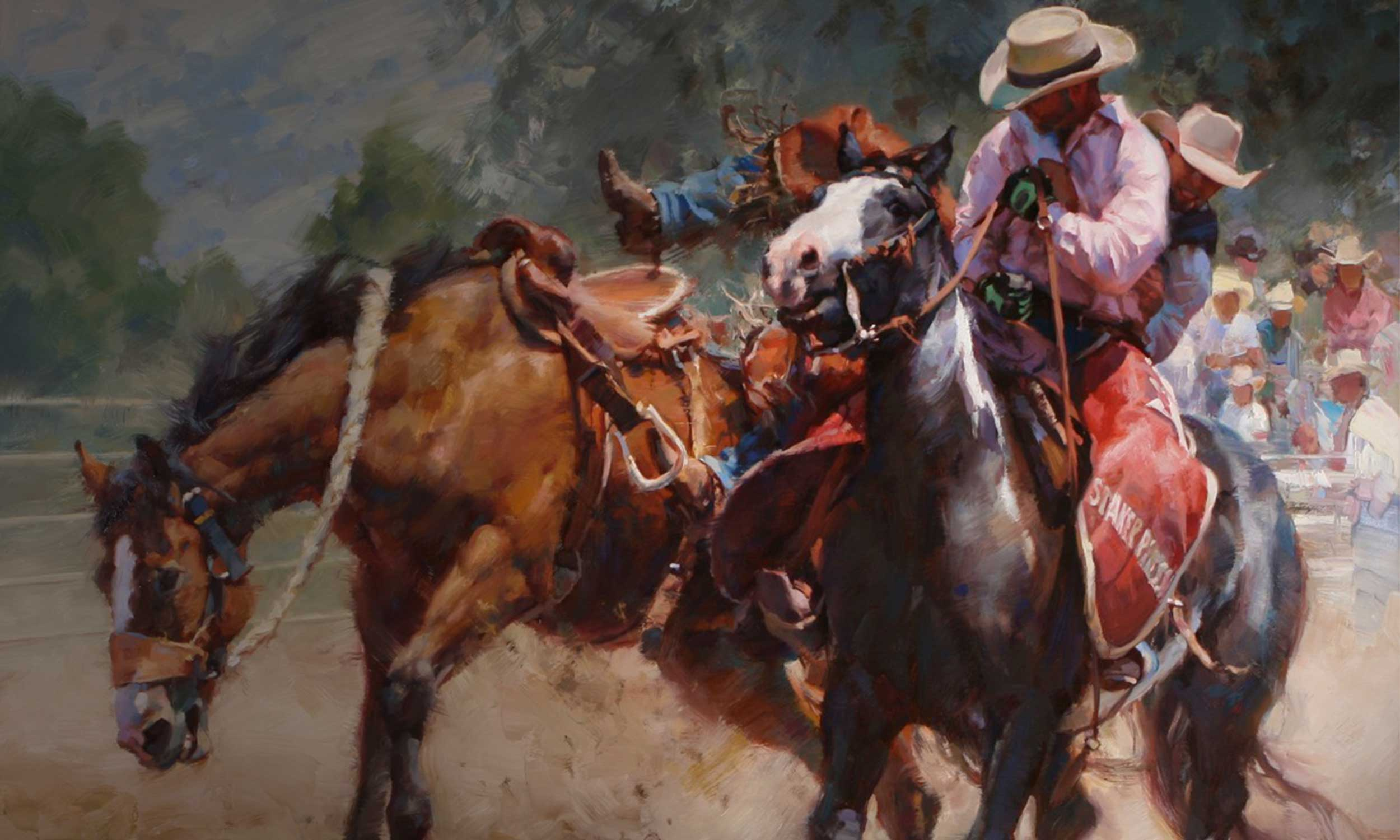 broadmoor-galleries-western-art