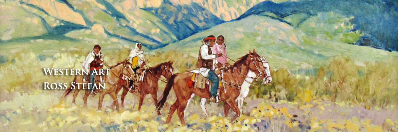 western.art