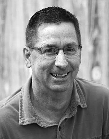 Michael Albrechtsen Artist